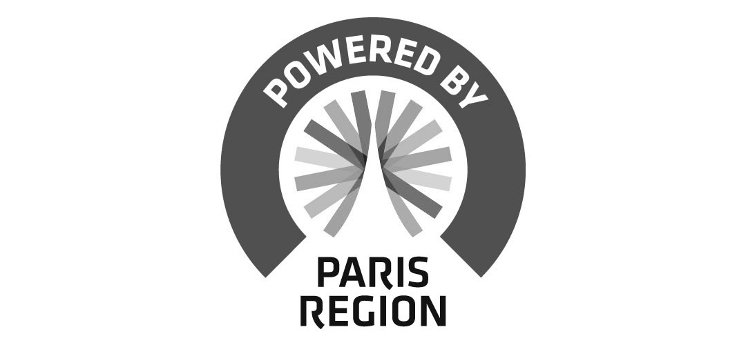 Powered by Paris Region