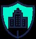 securite-1