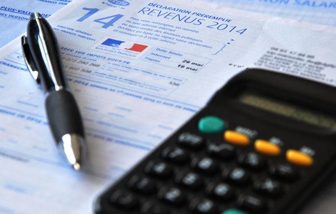 Crédit d'impôt transition énergétique sur vos travaux d'installation de borne