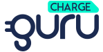 ChargeGuru | Installateur de Bornes de Recharge pour Véhicule Electrique