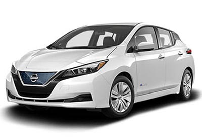 nissan-leaf-small