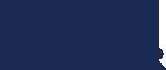 partner-advenir-blue