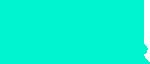 partner-advenir-green