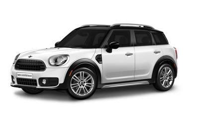 mini-countryman-phev