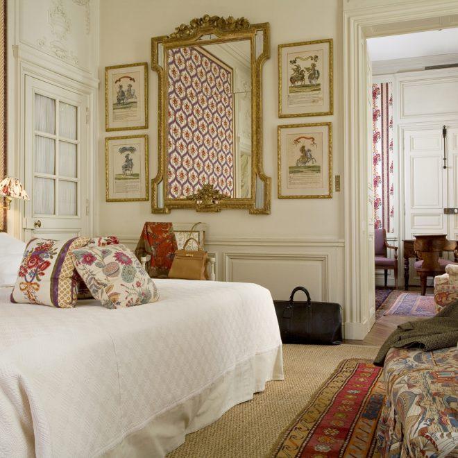 hotel-la-mirande-2