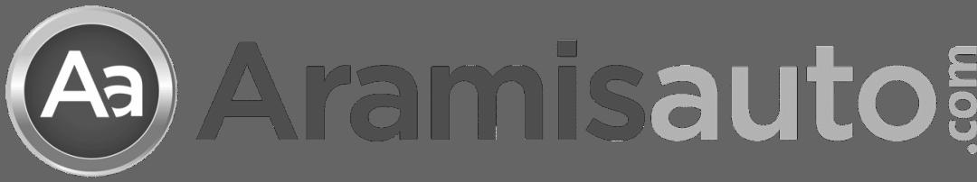 Aramis Auto